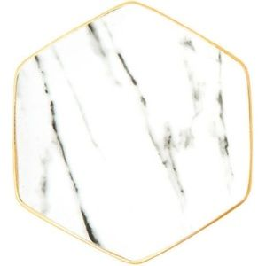 Pier 1 Imports Marble Ring Dish